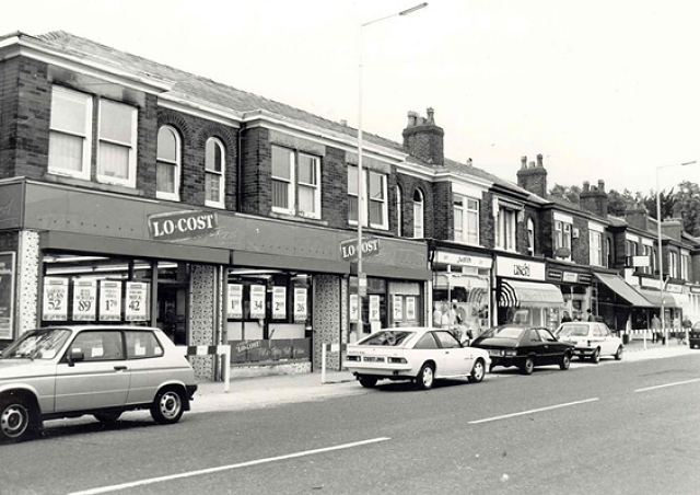 Antiques Factory Direct Selling Price Edwardian Davonport Bureau Circa 1904